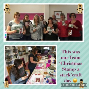 Stamp a stack class